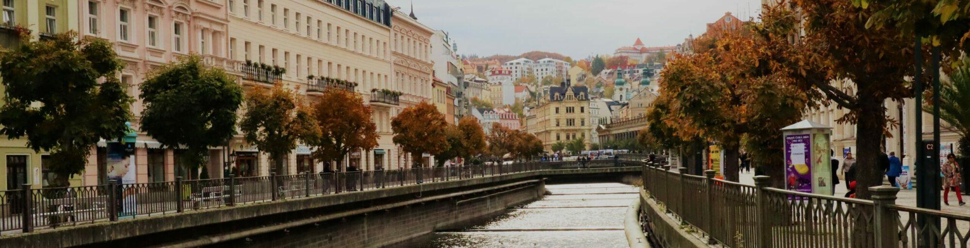 Het levend vuur verspreiden in Tsjechië